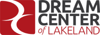 Dream Center of Lakeland